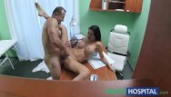 Pornstars uniform - Fakehospital doctor fucks uk pornstar on desk