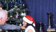 Teen sport gifts - Hot girl for fuck oldmans xmas gift