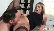 Chairs that bottom raises up - Sexy office slut earns a hardcore raise