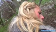 Breast pain and cold weather - Publicagent cold big cock but warm wet pussy
