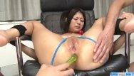 Whoooo want a some jav bdsm Harsh porn scenes during bdsm with konatsu hi