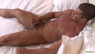 Gay porn first timers Active duty first timer brad
