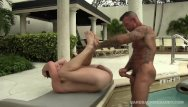 Colton ford gay naked Daddy ray barebacks and breeds colton suede
