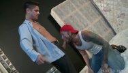 Gay in the high desert blog High performance men take that big dick