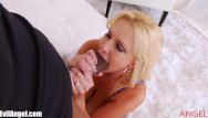 Vintage diesel engines - Squirting milf has a huge toy and bbc