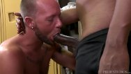 Ebony gay sexmovies - Extra big dicks huge ebony dick fucking