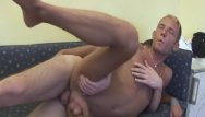Porn free gay bareback xxx hardcore streaming video Very hot video of hardcore bareback action