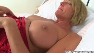 Sonic fucks amy British milf amy fucks a dildo