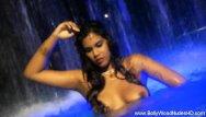 Scream queen nude clips Bollywood nudes dancing queen