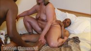 Reverse anal sex Bbw cowgirl and reverse cowgirl dp