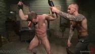 Gay male stories cruel brutal torture Cruel interrogation enhanced by bdsm