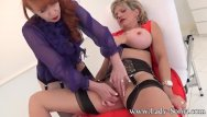 Free lady sonia porn mpvies - Milf red xxx plays with bound lady sonia