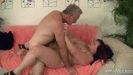 Marci graz boobs Redhead plumper marci diamond hardcore sex