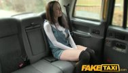 Megan mckenzie nude Fake taxi cabbie enjoys his fantasy fuck
