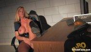 Brooke sky pornstar - Double the trouble w/ blonde pornstar brooke