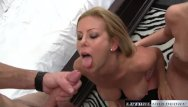 Lethal hardcore rebecca rayann - Teen caught fucking bf by milf alexis fawx