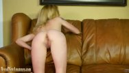 Vintage hereford brand saddles Amateur on casting couch eating ass and pussy