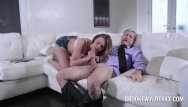 Fantasy play role sex - Teen brooke wylde role play with older guy