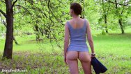 Define apple bottom - Jeny smith - apple trees