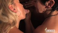 Female private parts shaved - Housewives with huge tits part 2