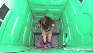 Porta rico tgp Porta gloryhole 18 yr old swallows cum