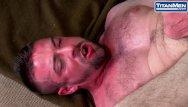 Gay scott zimmerman louisville Dick danger: scott hunter tom wolfe