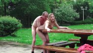 Pee pee gallery Old man taste the pee of a young blonde