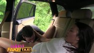 Female eat anal cream pie Femalefaketaxi cheating hubby eats pussy