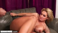 Ryan conner milf hunter free streaming Huge tits cougar takes it up the butt