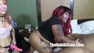 Bbw chi town - Bbc henesey lil asian kimberly chi and bbw ms gigles gangbang freaknick