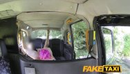 Facial hair lyrics - Fake taxi pink hair n wet pussy gets hammered