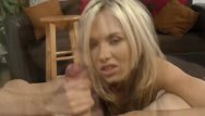 Nicole sullivan upskirt Your personal whore jeanie marie