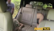 Gottex skirted bikini Fake taxi short skirt minx rides cock in taxi