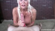 Women over 40 having sexs Old lady pv jerking