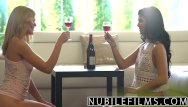 Mture ladies for nubile sex Nubilefilms - lesbians cum harder