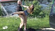 Pics of pornstar lil baby Outdoor public doggystyle amateur pov german fuck compilation