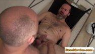 English gay thai chat sites - Polarbear joe hardness fucking guy english