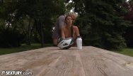 Thomas dick tischtennis bodensee 21sextury hard anal in the outdoors