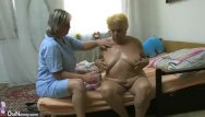 Are guys attracted to chubby girls Oldnanny chubby granny masturbation, nice threesome, young girl and guy