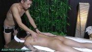 Nude gay boys - Asian male nude massage