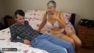 Vintage sam moore love seat 6163 Old lady savana fucked by student sam bourne