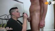 Big boob black porn Pornme - geiler fick mit patty boobs und ihren dicken titten