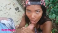Anal boat captain long movie stabbin Heather deep go out on the boat and walk in the deep jungle gives a quick