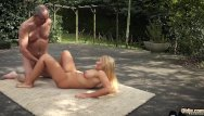 Young naked outdoor asian girls - Incredible beauty young girl big tits fucked by old man in old young