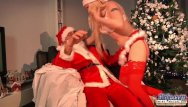 Fuck spank professor young girl Teen girls wishing you a merry fucking christmas threesome
