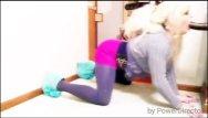 Hypno sexy mp3 free - Bbc bimbo bimbogiga in her own bbcbimbo hypno trainer