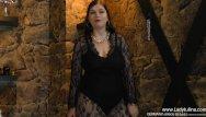 Info. on female masturbation - Domina femdom mistress info clip fetisch