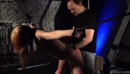 Male masturbation techniqies Submissives rules for bondage pleasing her dominant male