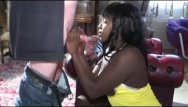 African sluts gangbang African anal gangbang for papy