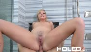 Link fucking zelda - Holed - blonde zelda morrison masturbates before getting anal fucked